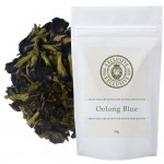 Oolong Blue