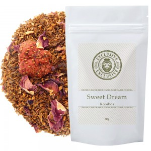 Rooibos Sweet Dream