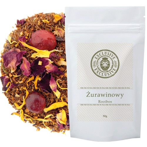 Rooibos-Żurawinowy1.png