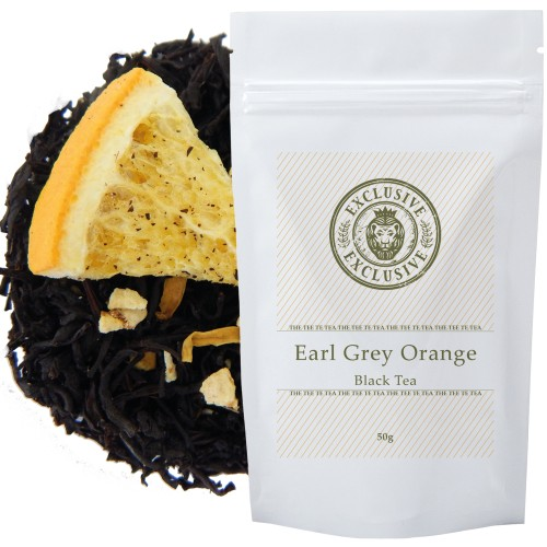 Earl-Grey-Orange.png